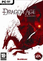 Dragon Age Origins - Windows