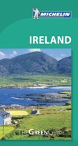 Ireland - Michelin Green Guide