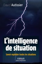 L'intelligence de situation