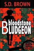 Bloodstone Bludgeon