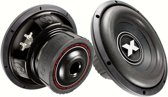 Excursion SHX10D4 subwoofer 10 inch 300 watts RMS