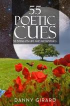 55 Poetic Cues