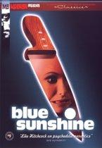 Blue Sunshine (dvd)