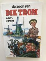 De Zoon Van Dik Trom