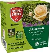 Rosacur concentraat tegen schimmels 50 ml