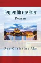 Requiem F r Eine Elster