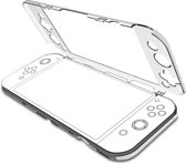 Bigben Harde Beschermhoes - Nintendo Switch