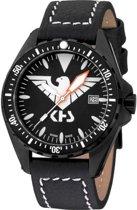 KHS Mod. KHS.MTE.LBB - Horloge