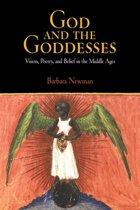 God and the Goddesses