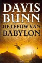 DE LEEUW VAN BABYLON