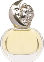 Sisley Soir De Lune Eau de Parfum Spray 30 ml