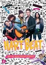 HART BEAT(DVD)
