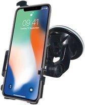 Haicom Apple iPhone XS MAX - Autohouder - HI-518