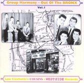 Group Harmony Bronx 1