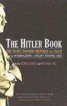 The Hitler Book