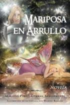 Mariposa En Arrullo