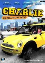 Charlie: De Magische Mini (dvd)