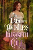 The Lady Dauntless