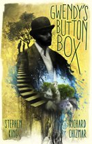 9781473672093 - Stephen King,Richard Chizmar - Gwendy's Button Box