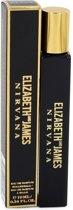 Elizabeth and James - Nirvana Black - mini edp rollerball pen - 10 ml