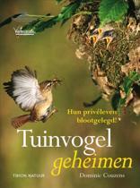 Tuinvogelgeheimen