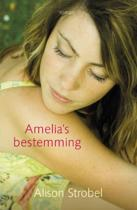 Amelia's bestemming