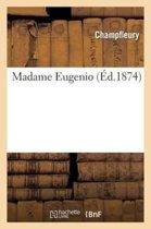 Madame Eugenio