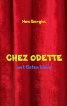 Chez Odette