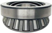 Roller bearing Lower unit suitable for Volvo Penta 3850852