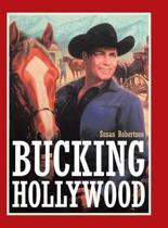 Bucking Hollywood