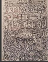Images of Imagination: Tattoo designs and prison art of fantasy supernatural and science fiction