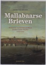 Mallabaarse Brieven