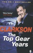 Top Gear Years