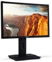 Acer Professional 226WLymdr - Monitor