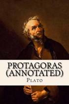 Protagoras (Annotated)