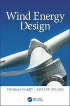 Wind Energy Design