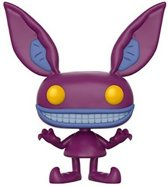 Funko / Animation #222 - Ickis (Aaahh!!! Real Monsters) Pop!