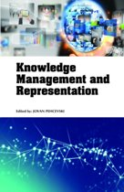 Knowledge Management and Representation