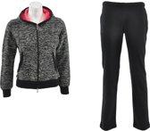 Australian - Sweatsuit Women - Dames - maat 36