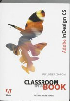 Adobe InDesign CS Classroom in a Book, Nederlandse versie
