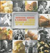 Kermissen, Koersen & Flandriens