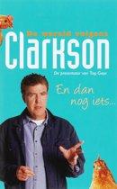 De Wereld Volgens Clarkson