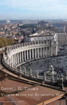 Vatican II & the Ecumenical Way