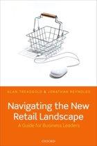Navigating the New Retail Landscape