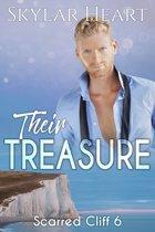 Their Treasure