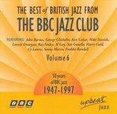 Best Of British Jazz From The BBC Jazz Club: Vol. 6