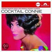 Cocktail Connie  Jazz Club)