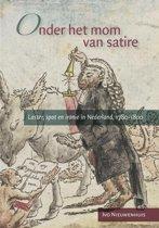 Citaten Zoeken Op Trefwoord : Bol het groot citatenboek van de ste eeuw gerd de ley