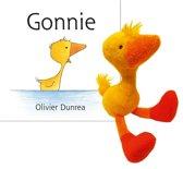 Gonnie & vriendjes - Gonnie