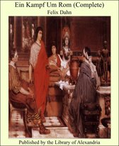 Ein Kampf Um Rom (Complete)